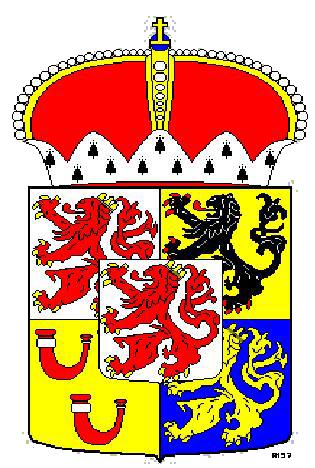 wapenlimburg