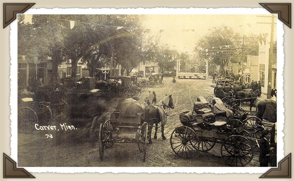 Carver 1878