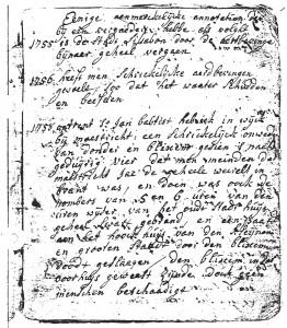 dagboekFransen_Pagina_01